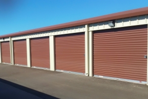 U-Store-It - Carlsbad - Self Storage & RV Parking - Photo 2