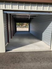 U-Store-It - Carlsbad - Self Storage & RV Parking - Photo 3