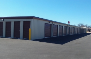 U-Store-It - Carlsbad - Self Storage & RV Parking - Photo 7