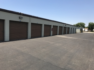U-Store-It - Carlsbad - Self Storage & RV Parking - Photo 11