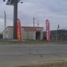 U-Store-It - Abilene - Photo 4