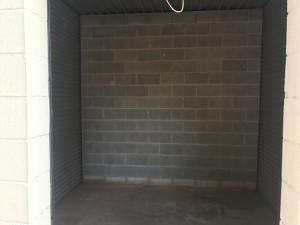 Image of U-Store-It -1850 Abilene Facility on 1850 North Clack Street  in Abilene, TX - View 4
