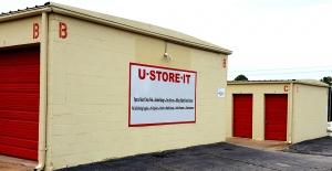 U-Store-It - Ft. Smith - 5808 Hwy 271 - Photo 4