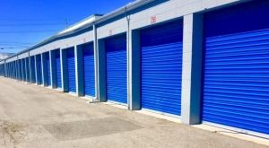Storage Pro - RV Storage Depot