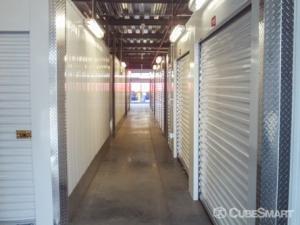 CubeSmart Self Storage - Kissimmee - 9080 West Irlo Bronson Memorial Highway - Photo 2