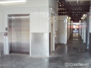 CubeSmart Self Storage - Kissimmee - 9080 West Irlo Bronson Memorial Highway - Photo 3