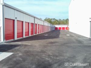 CubeSmart Self Storage - Kissimmee - 9080 West Irlo Bronson Memorial Highway - Photo 4