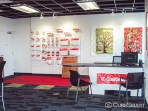 CubeSmart Self Storage - Kissimmee - 9080 West Irlo Bronson Memorial Highway - Photo 6