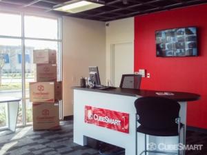 CubeSmart Self Storage - Kissimmee - 9080 West Irlo Bronson Memorial Highway - Photo 7