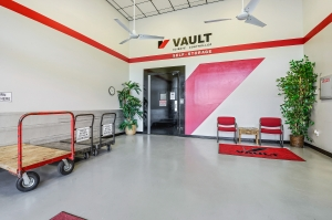 View Larger Vault Self Storage - Photo 2 & Rent Storage from Vault Self Storage Baton Rouge LA 70816 Online ...