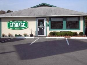 Extra Space Storage - Louisville - Preston Hwy