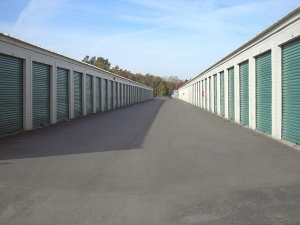 Image of Extra Space Storage - Louisville - Preston Hwy Facility on 6708 Preston Highway  in Louisville, KY - View 2