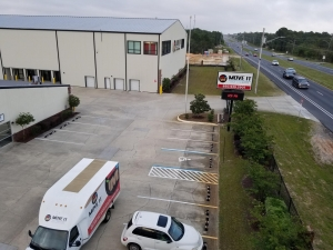 Move It Self Storage - Navarre - Photo 1