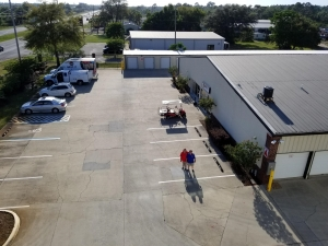 Move It Self Storage - Navarre - Photo 3