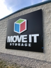 Move It Self Storage - Navarre - Photo 5