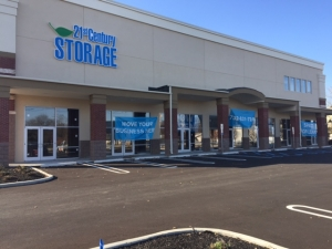 21st Century Storage - Ocean Township - Photo 5
