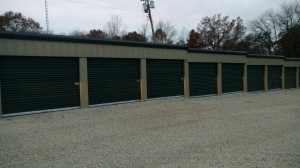 Plum Creek Storage