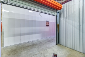 Image of Guardian Storage & Business Center Facility on 5305 Peachtree Boulevard  in Chamblee, GA - View 3