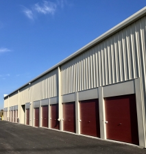 All Time Self Storage - Royersford - Photo 3