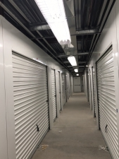 All Time Self Storage - Royersford - Photo 4