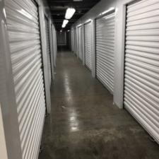 Vault Storage - Photo 1