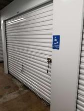 Vault Storage - Photo 7