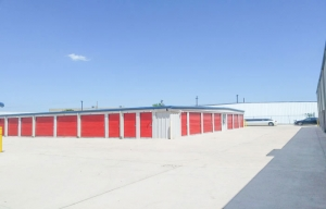 RightSpace Storage - Austin 2 - Photo 1