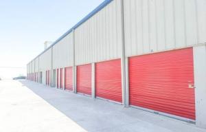 RightSpace Storage - Austin 2 - Photo 2