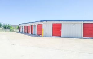 RightSpace Storage - Austin 2 - Photo 4