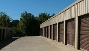RightSpace Storage - Denton 2