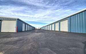 RightSpace Storage - Bernalillo - Photo 2