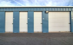 RightSpace Storage - Bernalillo - Photo 4