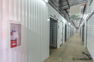 CubeSmart Self Storage - Central - Photo 2