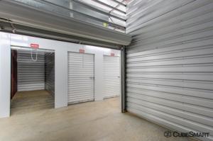 CubeSmart Self Storage - Central - Photo 3