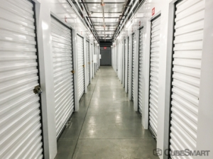 CubeSmart Self Storage - Anderson - 205 East Beltline Boulevard - Photo 3