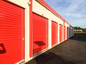 CubeSmart Self Storage - Anderson - 205 East Beltline Boulevard - Photo 5