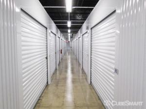 CubeSmart Self Storage - Chattanooga - 816 Mountain Creek Rd - Photo 2