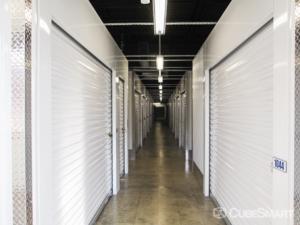CubeSmart Self Storage - Chattanooga - 816 Mountain Creek Rd - Photo 3