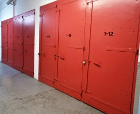 GO Self Storage - Photo 5
