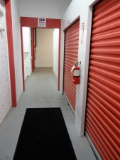 GO Self Storage - Photo 6