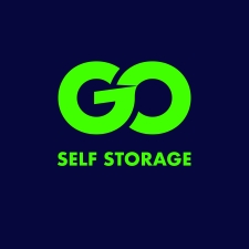 GO Self Storage - Photo 1