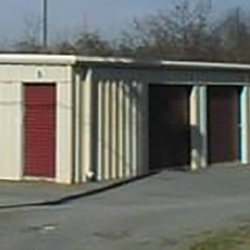 Eagle Guard Self-Storage - Boiling Springs