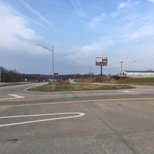 View Larger Lakeway Storage   Photo 3