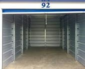 Leesburg Self Storage - Thumbnail 2