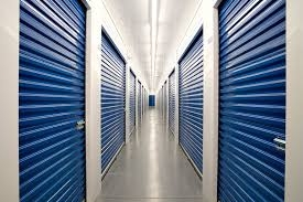 Leesburg Self Storage - Thumbnail 1
