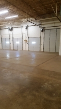 Meadowbrook Self Storage - Photo 2