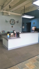 Meadowbrook Self Storage - Photo 5