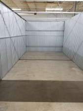 Meadowbrook Self Storage - Photo 6