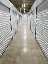 Meadowbrook Self Storage Facility at  3938 Meadowbrook Road, St. Louis Park, MN