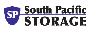 South Pacific Storage - Harrison Facility at  18025 Drexel Street, Omaha, NE